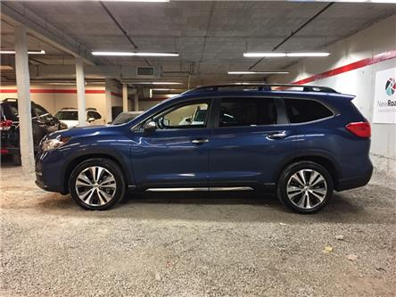 2019 Subaru Ascent Premier (Stk: P486) in Newmarket - Image 2 of 24