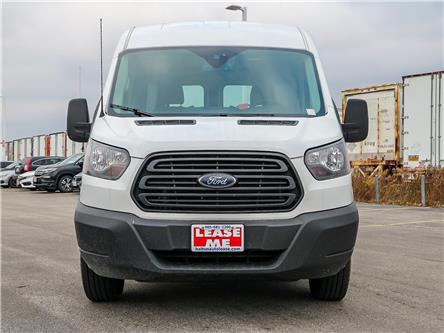 2019 Ford Transit-250  (Stk: 310973) in Burlington - Image 2 of 27