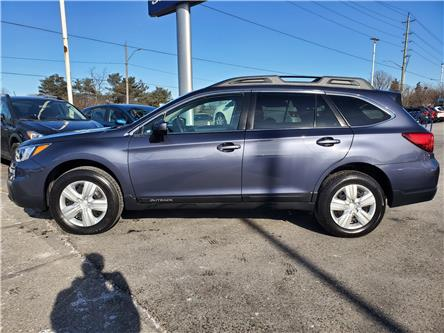 2017 Subaru Outback 2.5i (Stk: 20S369A) in Whitby - Image 2 of 23