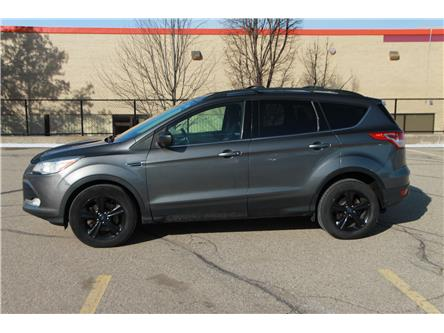 2013 Ford Escape SE (Stk: 1912612) in Waterloo - Image 2 of 26