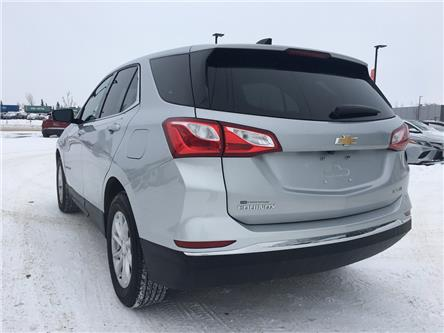 2018 Chevrolet Equinox 1LT (Stk: A4153) in Saskatoon - Image 2 of 16