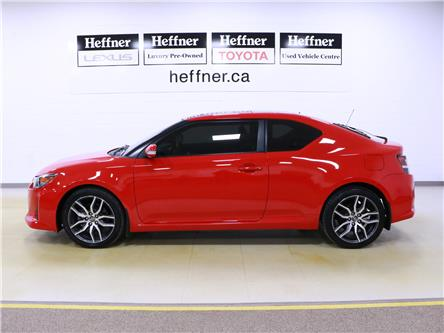 2014 Scion tC Base (Stk: 196366) in Kitchener - Image 2 of 27