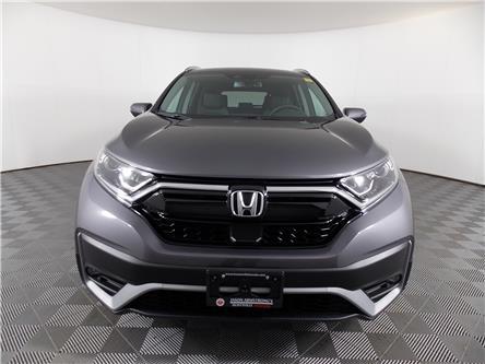 2020 Honda CR-V EX-L (Stk: 220070) in Huntsville - Image 2 of 31