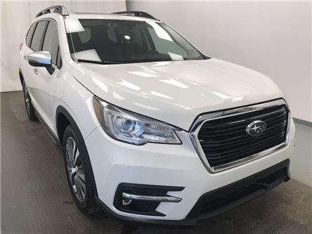 2019 Subaru Ascent Premier (Stk: 199942) in Lethbridge - Image 1 of 28