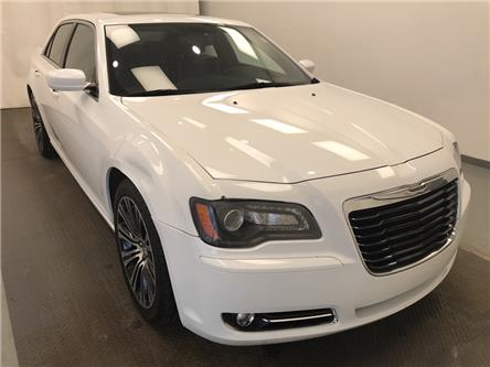 2012 Chrysler 300 S V6 (Stk: 210662) in Lethbridge - Image 1 of 28