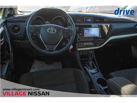 2017 Toyota Corolla iM Base (Stk: 90831A) in Unionville - Image 2 of 25