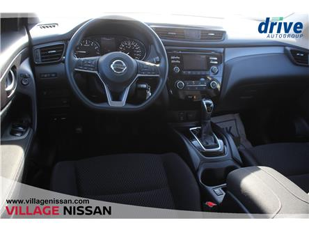 2017 Nissan Qashqai S (Stk: R71019) in Unionville - Image 2 of 23