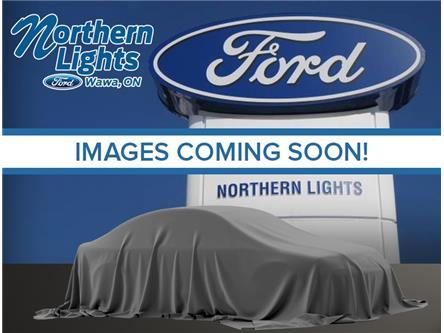 2020 Ford Escape SE (Stk: 90550) in Wawa - Image 1 of 2