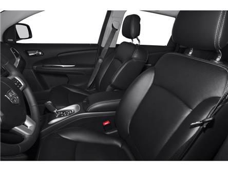 2014 Dodge Journey R/T (Stk: LI062410A) in Abbotsford - Image 2 of 2