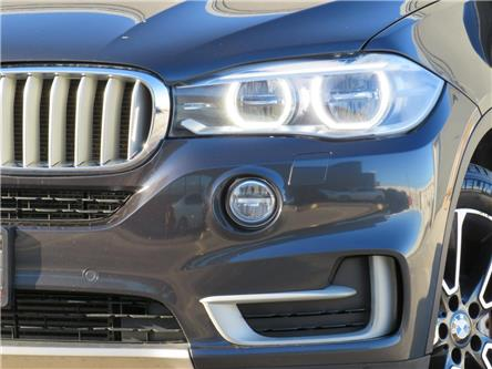 2014 BMW X5 35d (Stk: 3257) in North York - Image 2 of 30