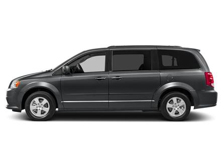 2014 Dodge Grand Caravan SE/SXT (Stk: T20-51A) in Nipawin - Image 2 of 9