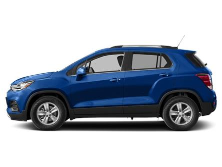 2019 Chevrolet Trax LT (Stk: 19455) in Sioux Lookout - Image 2 of 9