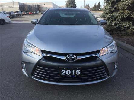 2015 Toyota Camry LE (Stk: 900198P) in Brampton - Image 2 of 17