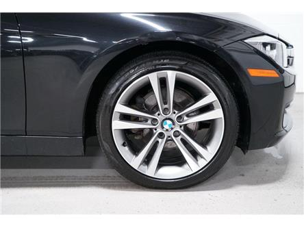 2015 BMW 320i xDrive (Stk: 201179) in Vaughan - Image 2 of 30