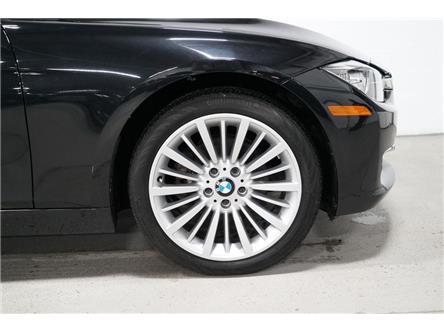 2015 BMW 328d xDrive (Stk: 290764) in Vaughan - Image 2 of 30