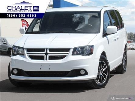 2017 Dodge Grand Caravan GT (Stk: PR3466) in Kimberley - Image 1 of 26