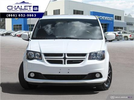 2017 Dodge Grand Caravan GT (Stk: PR3466) in Kimberley - Image 2 of 26