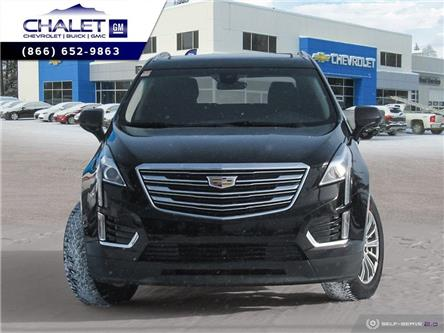 2019 Cadillac XT5 Luxury (Stk: PR1604) in Kimberley - Image 2 of 25