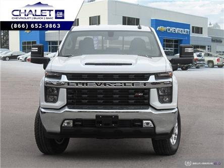 2020 Chevrolet Silverado 3500HD LT (Stk: 20C31133) in Kimberley - Image 2 of 25