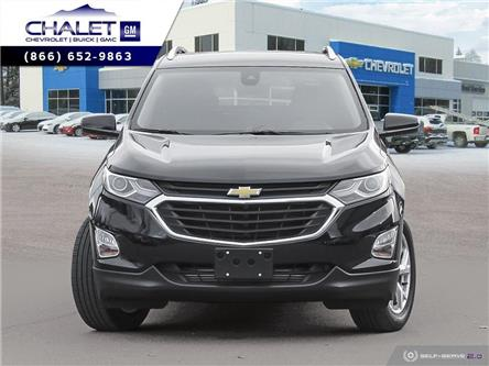 2020 Chevrolet Equinox LT (Stk: 20EQ6941) in Kimberley - Image 2 of 25