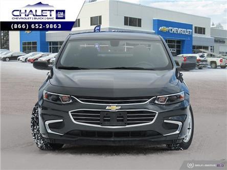 2017 Chevrolet Malibu LS (Stk: 7MA0392) in Kimberley - Image 2 of 25