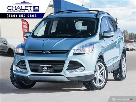 2013 Ford Escape SEL (Stk: PF4042) in Kimberley - Image 1 of 25