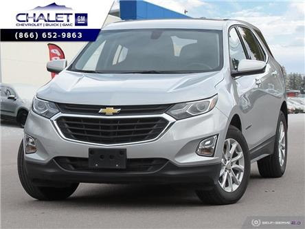 2019 Chevrolet Equinox 1LT (Stk: PR7204) in Kimberley - Image 1 of 25