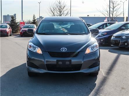 2014 Toyota Matrix  (Stk: D200704B) in Mississauga - Image 2 of 23