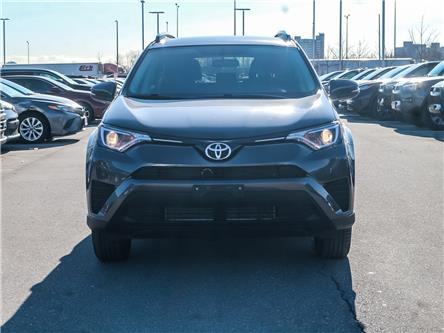 2016 Toyota RAV4  (Stk: D200817A) in Mississauga - Image 2 of 28