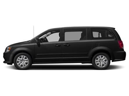 2019 Dodge Grand Caravan CVP/SXT (Stk: P9-60960) in Burnaby - Image 2 of 9