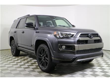 2020 Toyota 4Runner Base (Stk: 295528) in Markham - Image 1 of 30