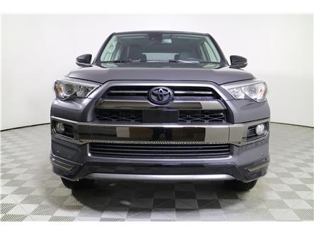 2020 Toyota 4Runner Base (Stk: 200036) in Markham - Image 2 of 29