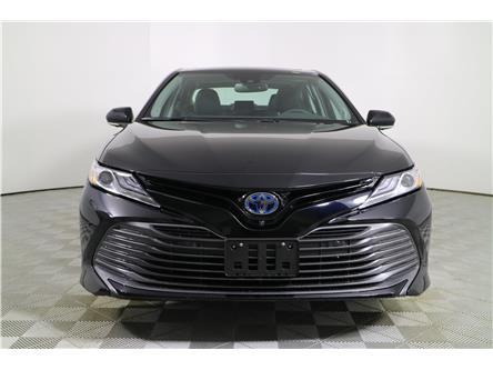 2020 Toyota Camry Hybrid XLE (Stk: 200049) in Markham - Image 2 of 25