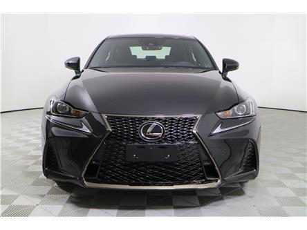 2020 Lexus IS 300  (Stk: 100037) in Richmond Hill - Image 2 of 26