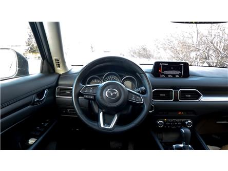 2017 Mazda CX-5 GS (Stk: N3050) in Calgary - Image 2 of 24