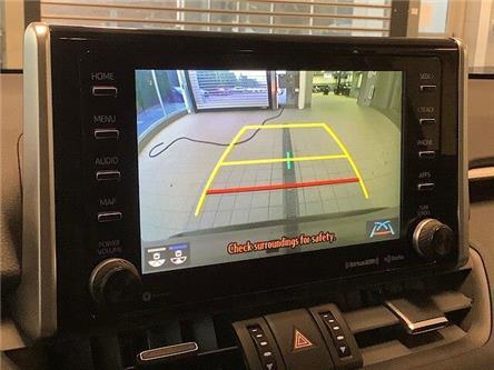 2020 Toyota RAV4 XLE (Stk: 21972) in Kingston - Image 2 of 30
