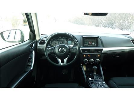 2016 Mazda CX-5 GS (Stk: NT3046) in Calgary - Image 2 of 25