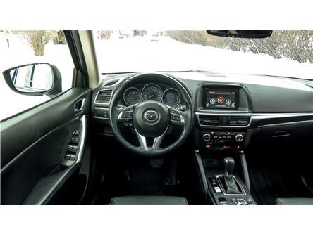 2016 Mazda CX-5 GT (Stk: NT3052) in Calgary - Image 2 of 24