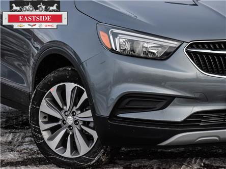 2020 Buick Encore Preferred (Stk: LB040044) in Markham - Image 2 of 25
