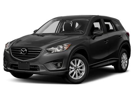 2016 Mazda CX-5 GS (Stk: 9C544A) in Miramichi - Image 1 of 9