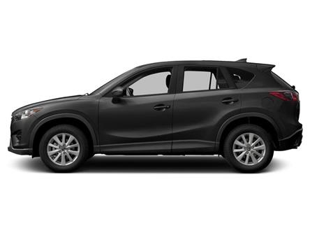 2016 Mazda CX-5 GS (Stk: 9C544A) in Miramichi - Image 2 of 9