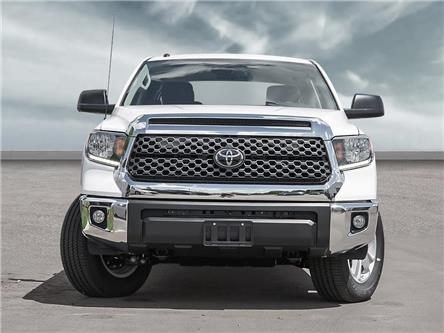2020 Toyota Tundra Base (Stk: 20TN386) in Georgetown - Image 2 of 23