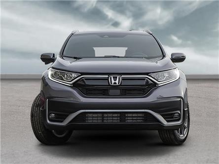 2020 Honda CR-V Sport (Stk: N5447) in Niagara Falls - Image 2 of 23