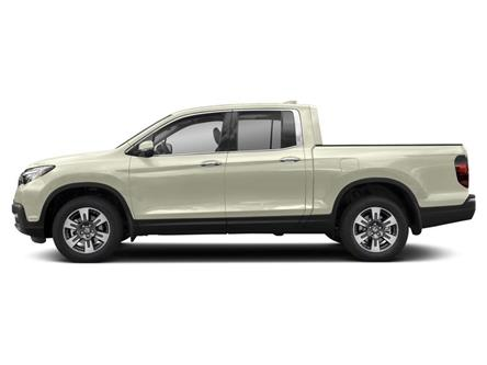 2019 Honda Ridgeline Touring (Stk: J1458) in London - Image 2 of 9