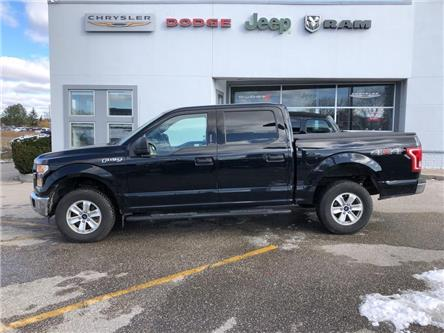 2016 Ford F-150 XLT (Stk: 24440T) in Newmarket - Image 2 of 20