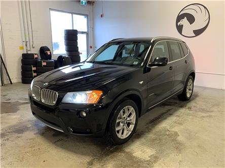 2014 BMW X3 xDrive28i (Stk: 1240) in Halifax - Image 2 of 20