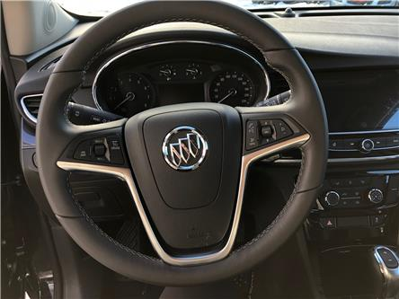 2020 Buick Encore Preferred (Stk: 20127) in WALLACEBURG - Image 1 of 2
