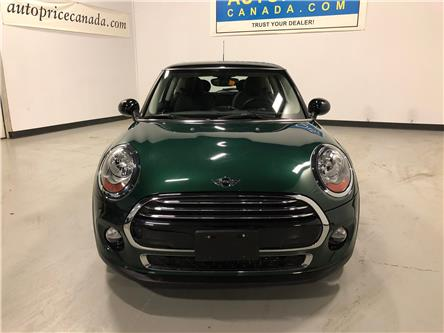 2017 MINI 3 Door Cooper (Stk: H0832) in Mississauga - Image 2 of 25