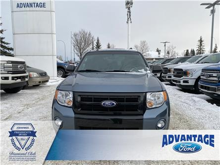 2011 Ford Escape XLT Automatic (Stk: 5555A) in Calgary - Image 2 of 21