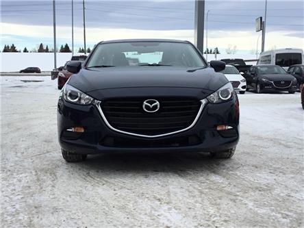 2018 Mazda Mazda3 GX (Stk: K8086) in Calgary - Image 2 of 20